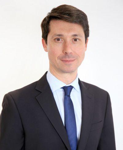Frédéric REYNES