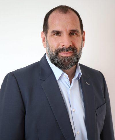 Nicolas BECQUEVORT
