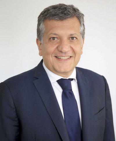 Jean IGLESIS