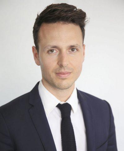 Alessandro PEROTTO