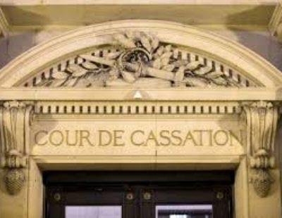 Doubles poursuites pénales et fiscales : mise en œuvre des réserves constitutionnelles